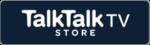 Talk Talk Thumbnail