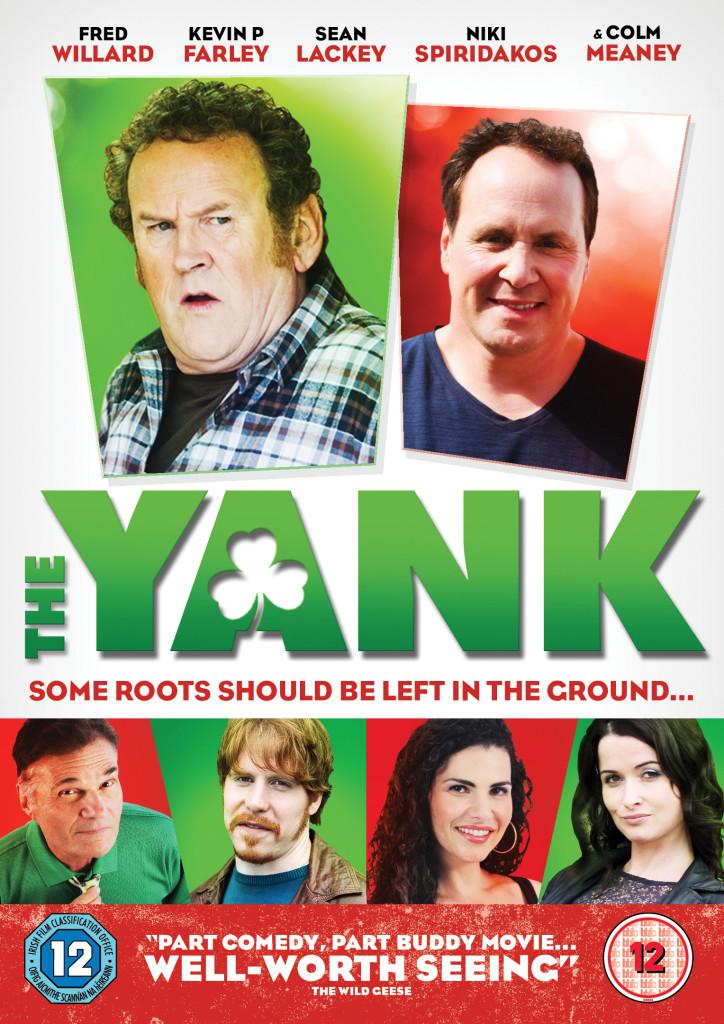 TheYank-DVD-2D