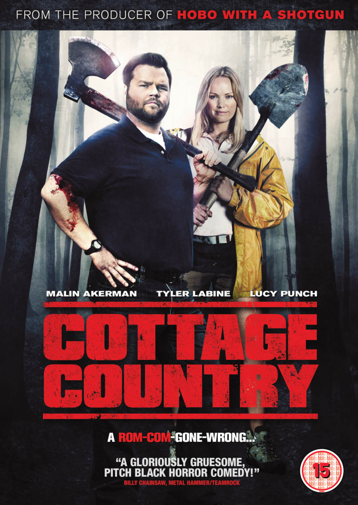 cottage_country-DVD-2D