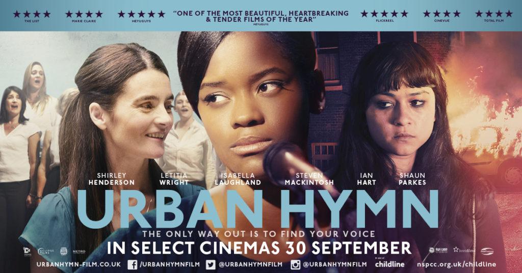 urban-hymn-30september
